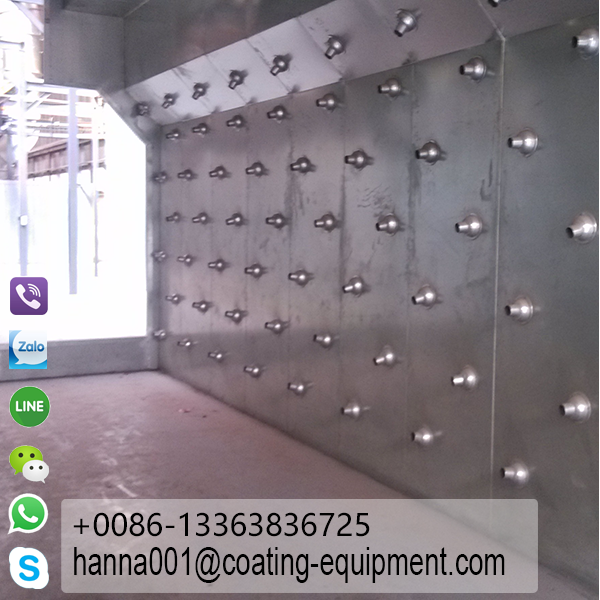 spray coating drying systerm.png