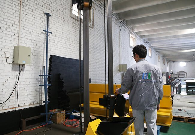 powder coating equipment manufacturers