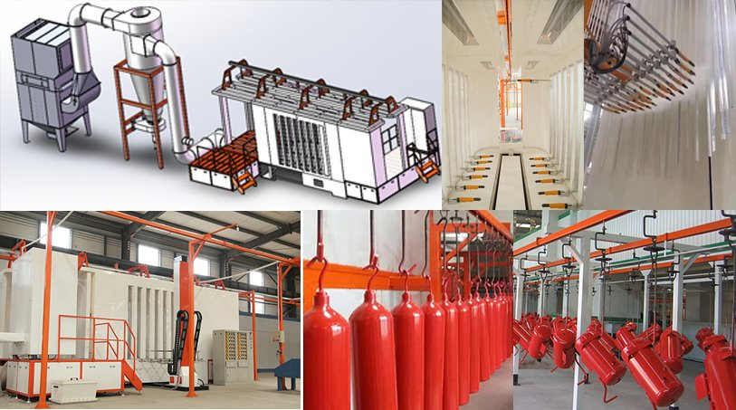 hanna powder coating machine.jpg