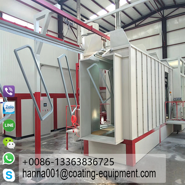 electrosatic spray coating equipment.png
