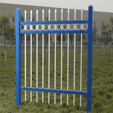 Metal Wire Mesh Coating