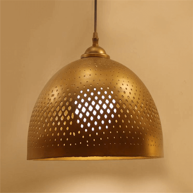 Lampshade Coating
