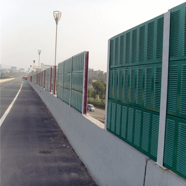 Guardrail Coating